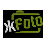 kkfotologo
