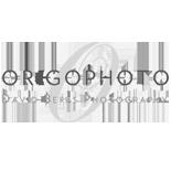 origophotologo
